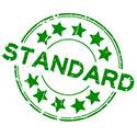 استاندارد سئو